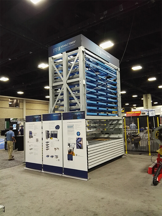 Sheet-metal-rack-tower-Fabtech